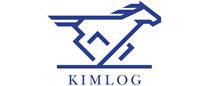 Usługi spedycyjne i logistyczne - Kimlog