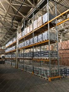 obsługa-logistyczna-e-commerce